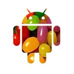 Die ersten Infos zu Android 5 aka Jelly Bean