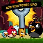 Angry Birds erhält neue Level und Features