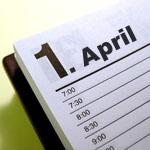 Die besten Android April-Scherze 2012 im Überblick