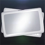Archos bringt mit dem G10 XS ein Highend-Tablet für rund 200 Euro
