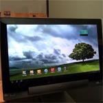 Asus bringt mit dem Transformer AiO einen PC mit Windows und Android