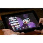 NVIDIA vs Qualcomm: Asus Transformer Prime bereits mit ICS gezeigt