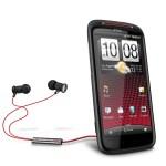 Clubtour mit HTC und Beats Audio