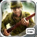 "Brothers in Arms 2 jetzt als ""Freemium""-Version im Market"