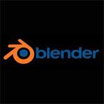 3D-Grafiksoftware Blender für Android erhältlich