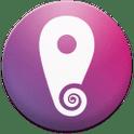 Chameleon Launcher soll auch für Smartphones erscheinen