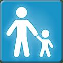 Child-Modus: Spiele und Videos