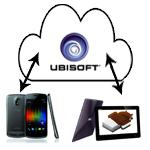 Ubisoft plant Cloud-Speicher für Spiele