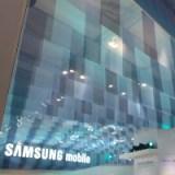 Plant Samsung nächstes Jahr eine Neuausrichtung?