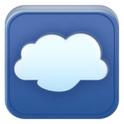 Datenabgleich mit der Wolke