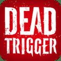Grafisch eindrucksvoller Zombie-Shooter Dead Trigger veröffentlicht