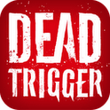 Dead Trigger (Spiel der Woche)
