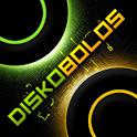 Diskobolos