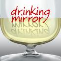App zeigt Auswirkungen von starkem Alkoholkonsum