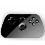 Sexy, stylish, playable: Das Bluetooth Gamepad der Zukunft für die Gegenwart