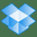 Dropbox bietet bessere Sicherheit durch 2 Wege-Verifikation