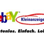 Ebay Kleinanzeigen (App der Woche)