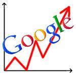 Google macht Gewinn – Microsoft und Nokia stürzen ab
