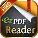 PDF-Text hervorheben