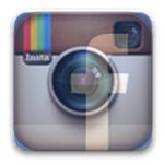 Facebook zahlt 1 Milliarde US-Dollar für die Übernahme von Instagram