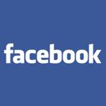 Facebook arbeitet an permanenter Benachrichtungsleiste