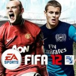 Volltreffer: FIFA 12 bald im Android Market