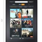 Flambiertes Ice Cream Sandwich: Android 4.0 auf dem Amazon Kindle Fire (mit Video)
