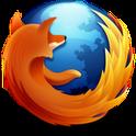 Firefox für Android in runderneuerter Version erhältlich