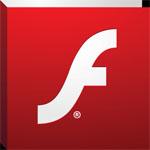 Android 4.1 Jellybean unterstützt kein Flash mehr