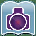 Fotobuch (Empfehlung der Redaktion)