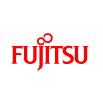 Fujitsu hat bereits eine Quad-Core-CPU in ein Smartphone eingebaut