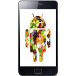 Jelly Bean-Update für das Galaxy S2 wird ausgerollt