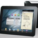 Galaxy Tab, HTC Rhyme und Desire S bekommen ICS