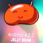 Android 4.2.2 für Nexus-Geräte wird ausgerollt