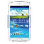 Foto und Spezifikationen des neuen Samsung Galaxy Players geleakt