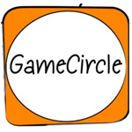 Amazon kündigt Amazon Game Circle an: Cloudgaming für Kindle Fire