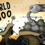 World of Goo: Indie Game goes Android