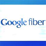 Hardware hinter Google Fiber gezeigt