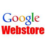 Google plant eigenen Online-Shop für Nexus Tablets