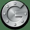 Der Passwort-Nachfolger made by Google