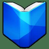 Bücher können jetzt im Play Store vorbestellt werden