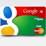 Google Prepaid Karten verschwinden aus Google Wallet