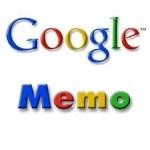 Geheimes Google-Memo gibt Android-Herstellern zu denken