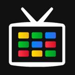Samsung Google TV wird noch dieses Jahr vorgestellt