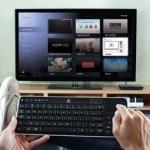 Wie geht es mit Google TV weiter? Logitech steigt aus, ein Update wird angekündigt und der Europastart soll demnächst erfolgen