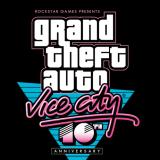 GTA: Vice City noch im Herbst im Play Store