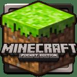 Neu im Market: Minecraft Pocket Edition 0.2 mit vielen Neuerungen
