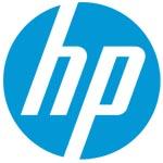 HP will mit Android wieder in das Smartphonegeschäft einsteigen