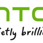 HTC T6: Neue Details zum Galaxy Note 3-Herausforderer aufgetaucht