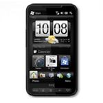 Android 4.1 Jelly Bean für das HTC HD 2